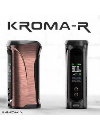 Innokin KROMA R 80W box mod lp