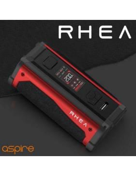 Aspire RHEA 200W mod lp