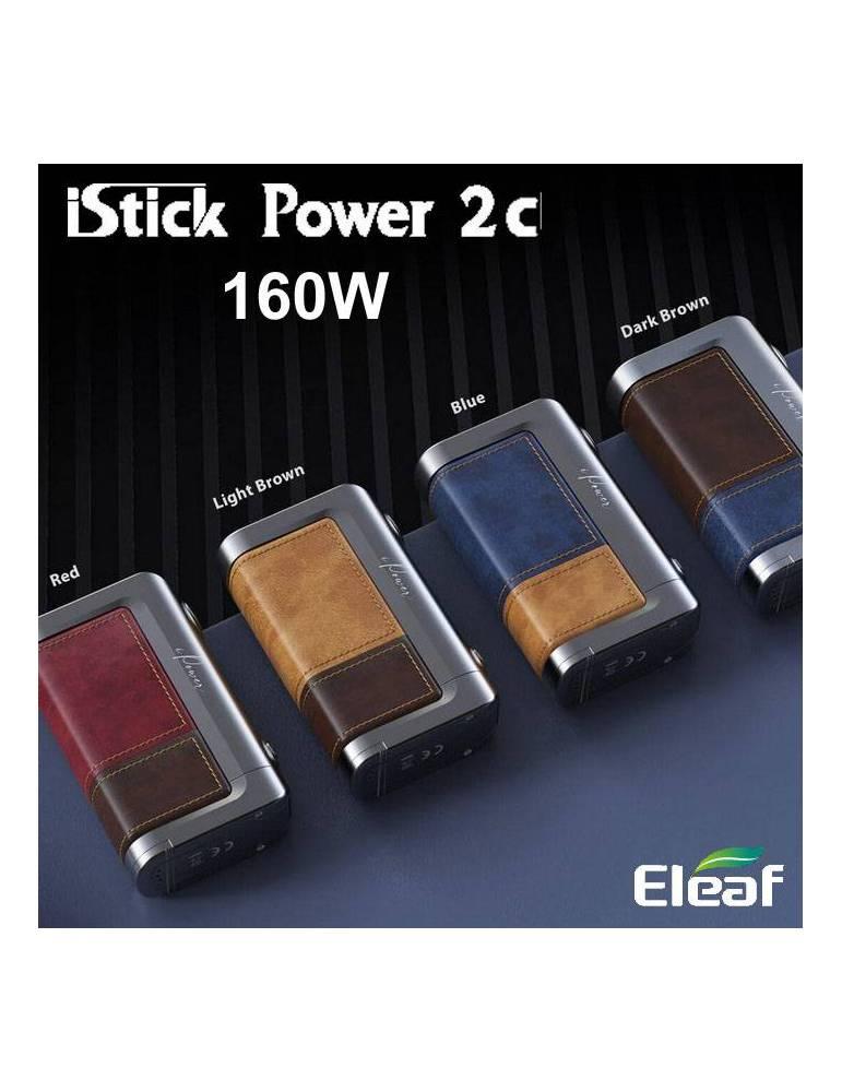 Eleaf ISTICK POWER 2C box MOD 160W