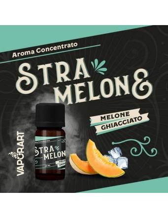 Vaporart STRAMELONE 10ml aroma concentrato