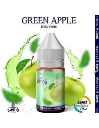 Dainty's GREEN APPLE 10ml...