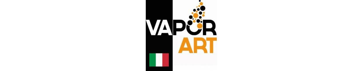 VaporArt  e-liquid Mix&Vape