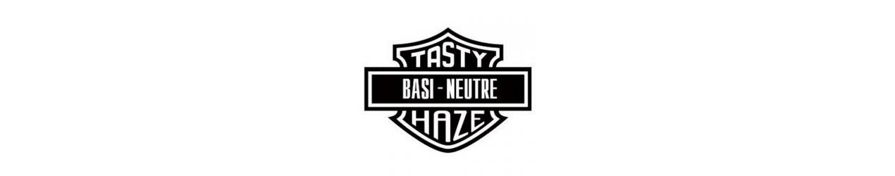 BASI Tasty Haze