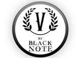 V by Black Note