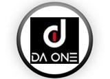 DA ONE
