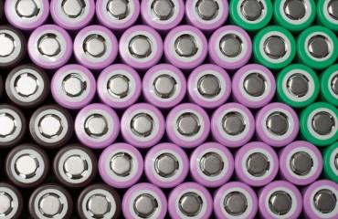 #Batterie al Litio - Istruzioni per l'uso